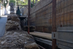 Elevazione-muri-Via-Strettola-Vietri-2
