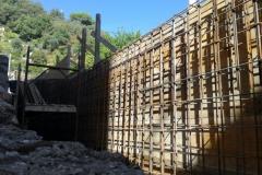 Elevazione-muri-Via-Strettola-Vietri