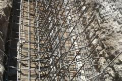 Armatura-fondazione-muro-Via-Strettola-Vietri