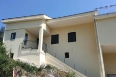 03-Casolare Cava facciata dopo i lavori