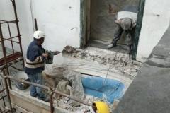 Ascensore-Vietri-003-lavori-in-corso