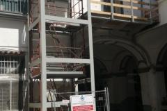 Ascensore-Vietri-004-lavori-in-corso