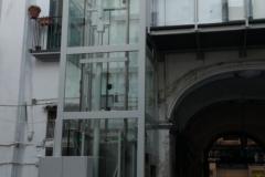 Ascensore-Vietri-009-ascensore-finito