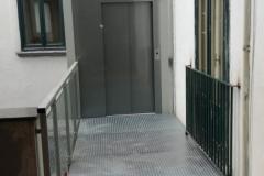 Ascensore-Vietri-011-ascensore-finito