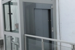 Ascensore-Vietri-12-ascensore-finito