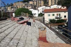 003-Rifacimento-Copertura-Torrione-Lavori-in-corso