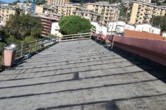 005-Rifacimento-Copertura-Torrione-Lavori-in-corso