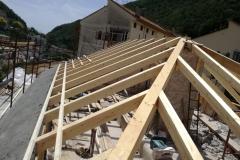 sostituzione tetto dopo