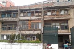 001-Facciata-Scuola-Marina-Vietri-Prima-dei-lavori