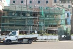 004-Facciata-Scuola-Marina-Vietri-Lavori-in-corso