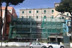 005-Facciata-Scuola-Marina-Vietri-Lavori-in-corso