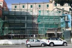 006-Facciata-Scuola-Marina-Vietri-Lavori-in-corso
