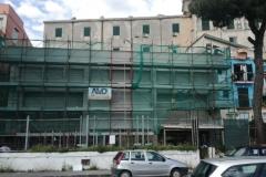 007-Facciata-Scuola-Marina-Vietri-Lavori-in-corso