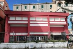 008-Facciata-Scuola-Marina-Vietri-Lavori-completati