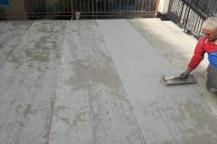 risanamento terrazzi fase 02