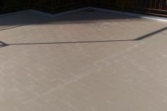 risanamento terrazzi fase 03