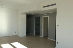 Appartamento Via De Crescenzo - Torrione Salerno dopo i  lavori -01