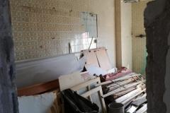 Appartamento Via De Crescenzo - Torrione Salerno prima dei lavori -03