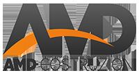 AMD Costruzioni Impresa Edile Salerno